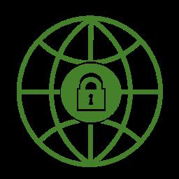 Affordable SSL Certificates In Ghana